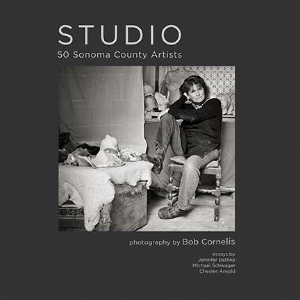 studio_cover_6x6