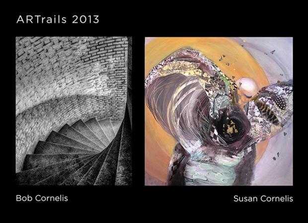 ARTrails2013postcard