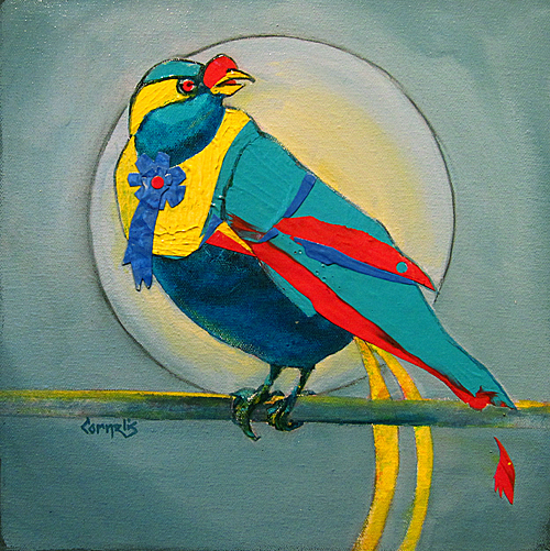 ribbonwinnerbird
