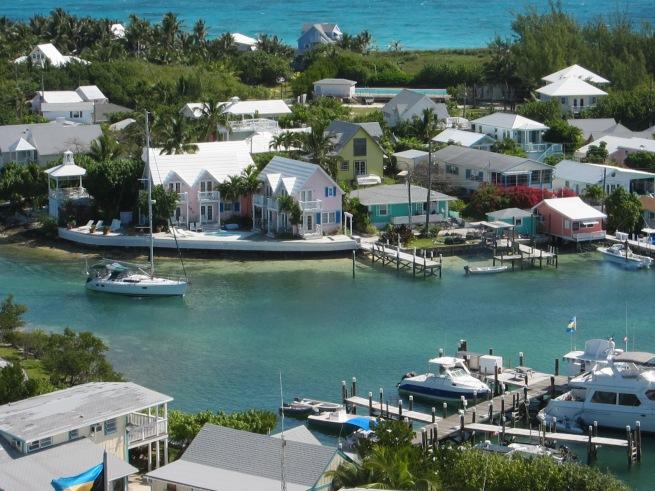 Bahamas03:14133