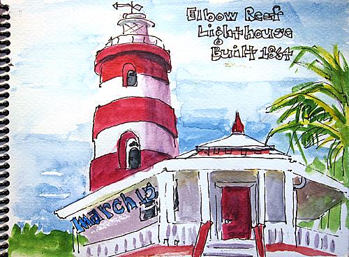 bahamas14
