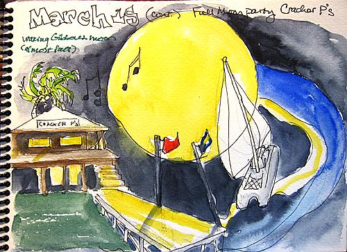 bahamas16