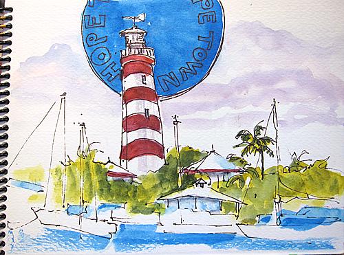bahamas8