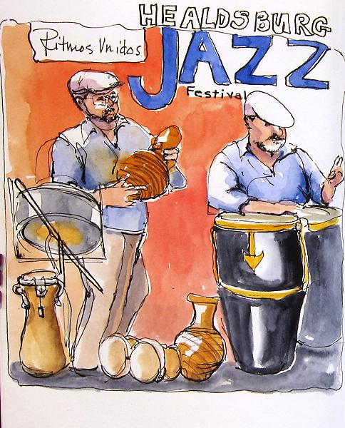 jazzplaza2