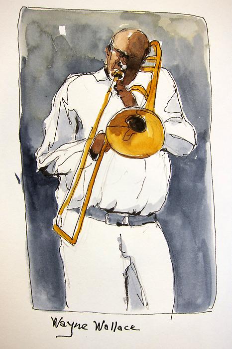 jazzshed2