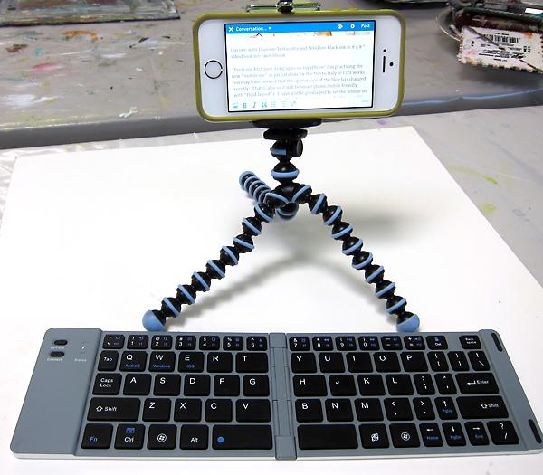 mobilesetup