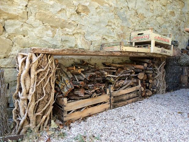 naturewood