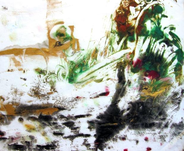 landscapeprint2