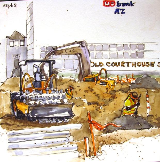 oldcourthousesq