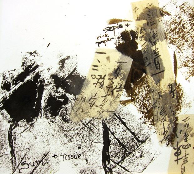 sepia+ricepaper.jpg