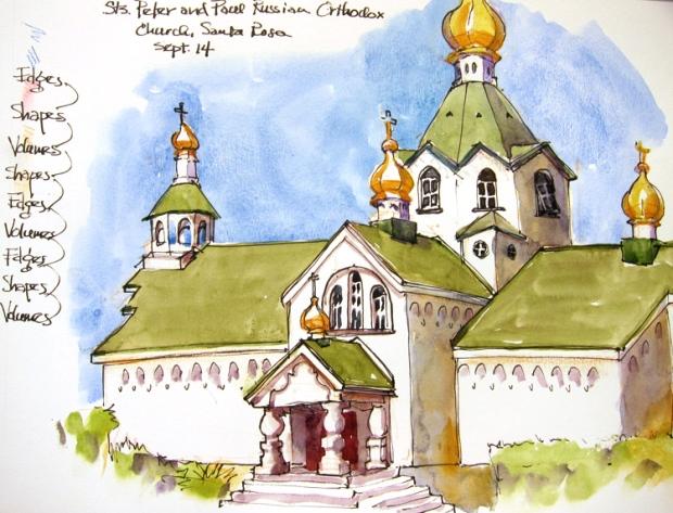 orthodox2