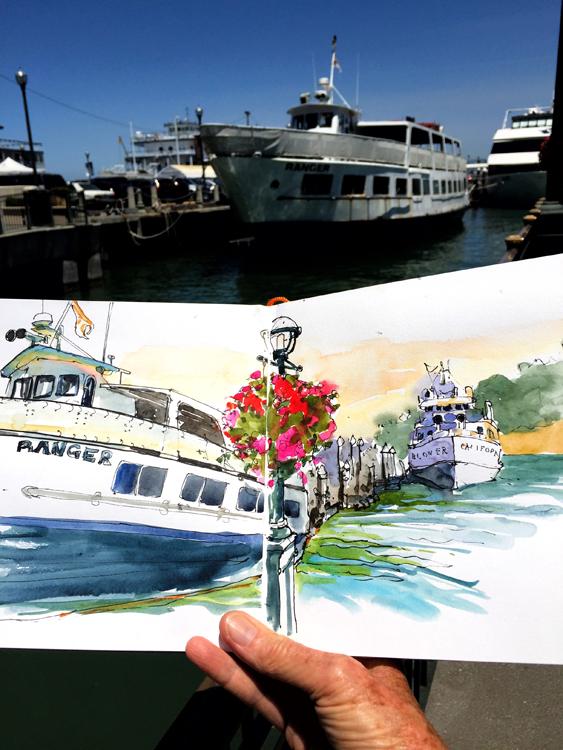 ferryboatspic