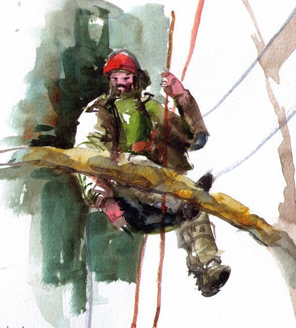 treework01