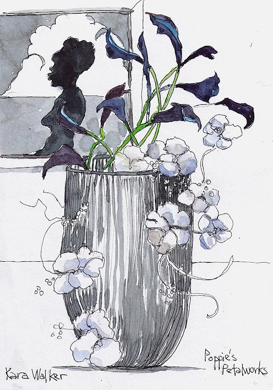 bouquets5