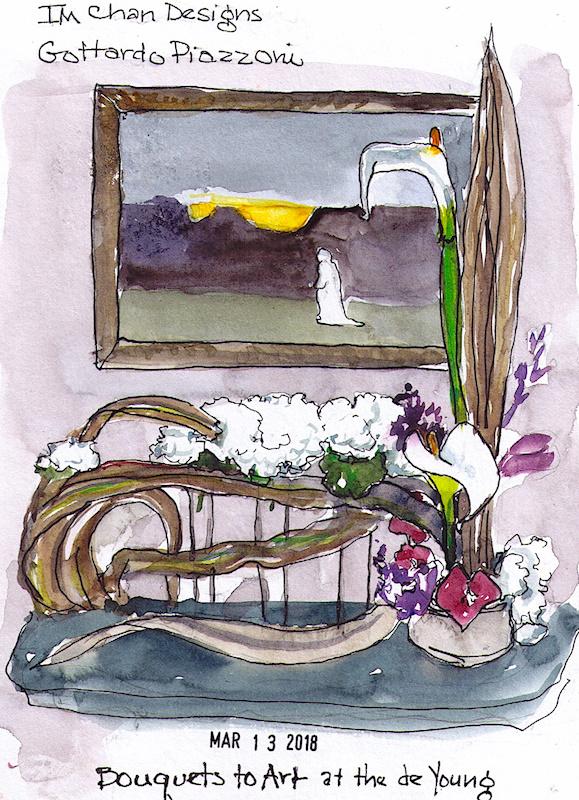 bouquetstoart
