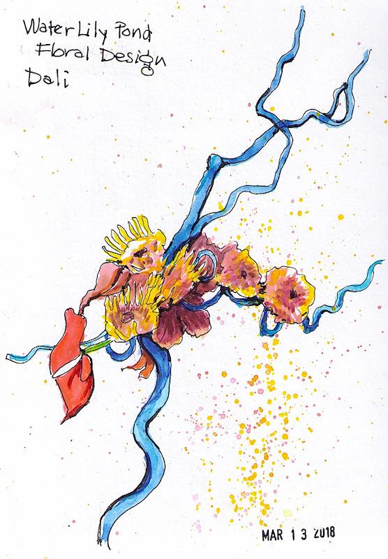 bouquetstoart2