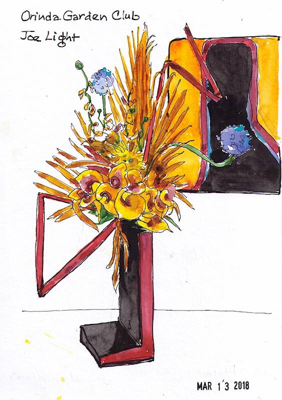 bouquetstoart3