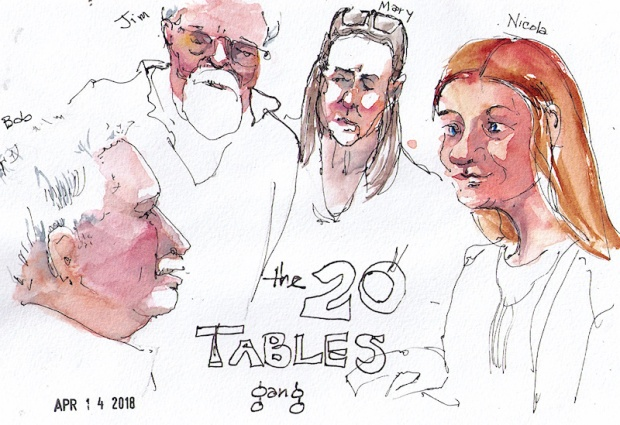 20tables