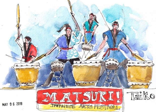 Matsuri2_1