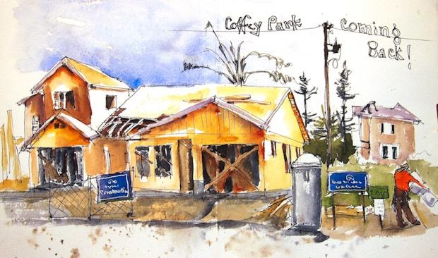 coffeyback
