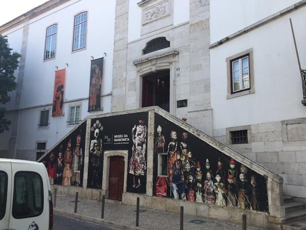 Lisbon35