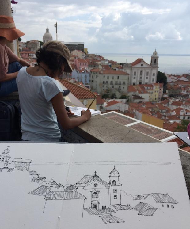 Lisbon38