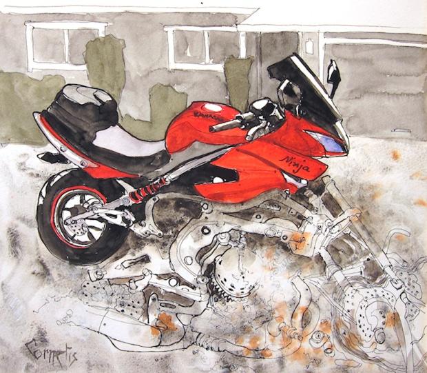 kevinsmotorcycle