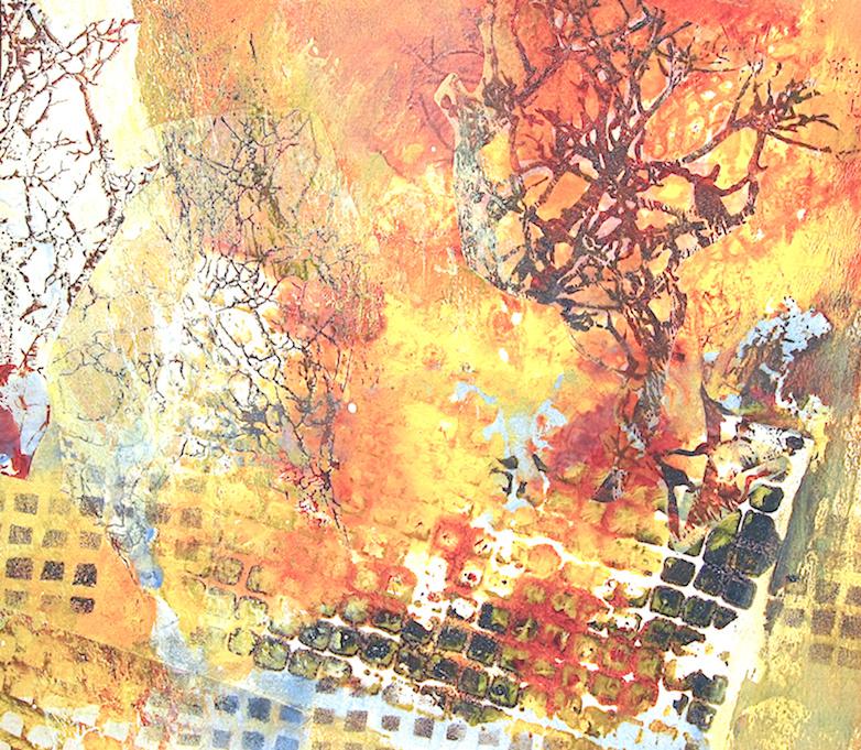 glassinepapercollage1