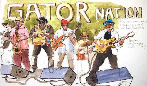 gatornation4