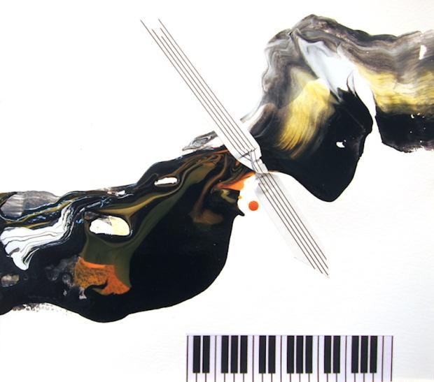 pianogrief