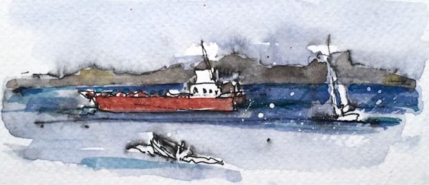 FerryBldg3