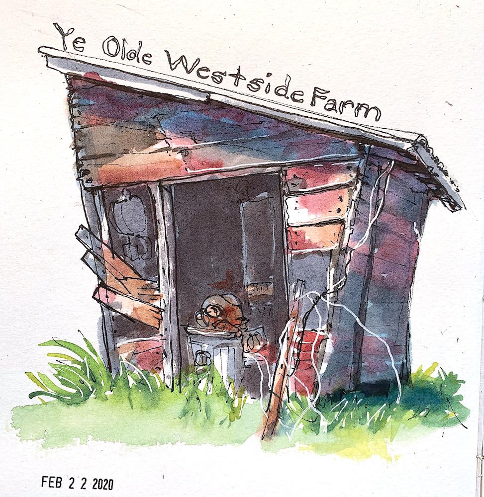 westsidefarm