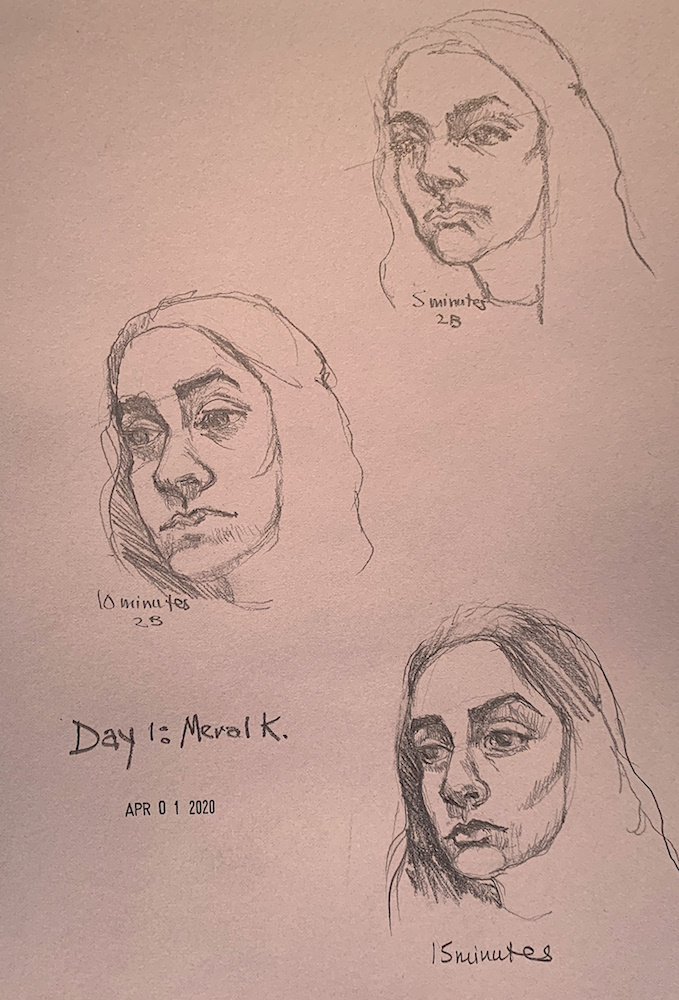 Day1_30faces1