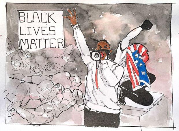 Blacklivesmatter2