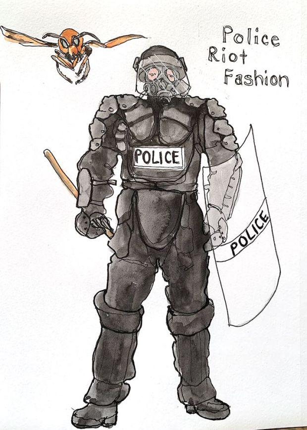 riotfashion2