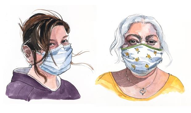 Masks-3